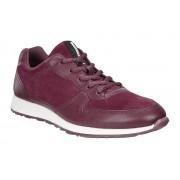 Pantofi casual femei ECCO Sneak (Morillo)