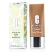 Perfectly Real MakeUp - #36N 30ml/1oz Perfectly Real Грим - #36N