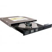 IRVINE LAPTOP INTERNAL DVD WRITER ( SATA ) COMPATIBLE FOR HP/ COMPAQ/LENOVO/SONY/TOSHIBA/DELL/ACER