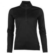 Pulover Nike Thermal fermoar Golf pentru Femei