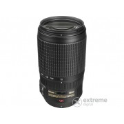 Obiectiv Nikon 70-300/F4.5-5.6 G AF-S VR