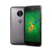 Motorola Moto G5 Lunar Grey