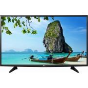 LG 49LH570V LED-TV, 123 cm (49 inch), 1080p (Full HD), Smart TV