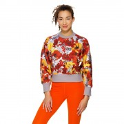 Adidas by Stella McCartney Damen Sweatshirt XS