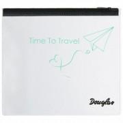 Douglas Collection Empty Travel Bag Borsa da Viaggio