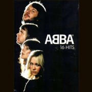 Abba - 16 Hits DVD (0602498562208) (1 DVD)