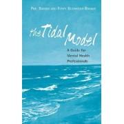The Tidal Model by Prof. Philip J. Barker
