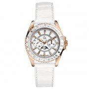 GC Guess Collection I41006M1