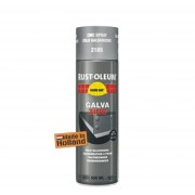 Grund Spray Galva Zinc