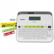 Aparat de etichetare Brother P-Touch PT-D400