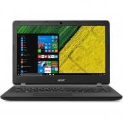 Laptop Acer Aspire ES1-332-C42U 13.3 inch HD Intel Celeron N3450 4GB DDR3 64GB eMMC Windows 10 Black