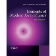 Elements of Modern X-Ray Physics by Des McMorrow
