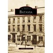 Batavia by Barbara Ann Toal