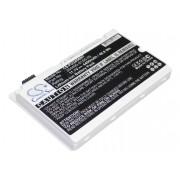 Fujitsu Amilo Pi2450 / 3S4400-S1S5-05 4400mAh 48.84Wh Li-Ion 11.1V biały (Cameron Sino)
