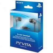 Casti Sony In-ear PS Vita