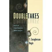 Doubletakes by Thomas Boyle