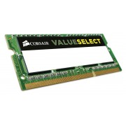 Corsair DDR3 1333MHz 4GB Notebook (CMSO4GX3M1C1333C9)