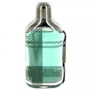 Burberry The Beat Eau De Toilette Spray (Tester) 3.4 oz / 100.55 mL Men's Fragrance 464273