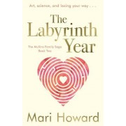 The Labyrinth Year