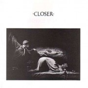 Joy Division - Closer (0825646977918) (2 CD)