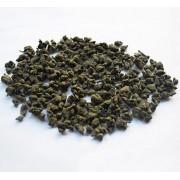 Ceai Verde Oolong Jade Ginseng