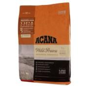 Acana Prairie Feast Cat 6,8 Kg