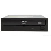Unitate optica interna Lite-On DVD-ROM 18x SATA bulk (negru)
