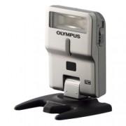 Olympus FL-300R - blitz wireless pentru PEN
