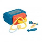 Battat Doctors Kit