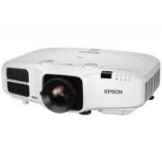 Videoproiectoare - Epson - EB-4750W