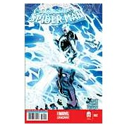 Revista The Amazing Spider-Man Nr. 2