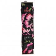Ремень для сумки Ju Ju Be Messenger Strap blooming romance