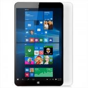 "ONDA V891W CH 8.9"" Quad-Core Dual-OS Tablet PC w/ 2GB RAM"