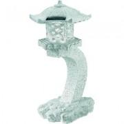 Kerti dekorációs lámpa, Fiap 2751 (520685)