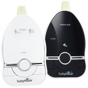 Babymoov A014012 Easy Care Baby Control, Multicolore