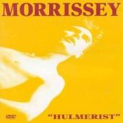 Morrissey - Hulmerist (Pal) (0724359964393) (1 DVD)