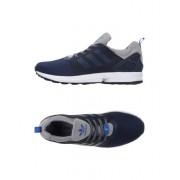 ADIDAS ORIGINALS ZX FLUX NPS UPDT - FOOTWEAR - Low-tops & trainers - on YOOX.com