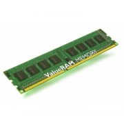 Kingston KVR16R11D8/8I Memoria RAM da 8 GB, 1600 MHz, DDR3, ECC Reg CL11 DIMM, 240-pin, Certificata Intel