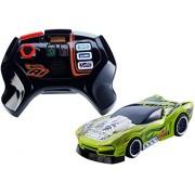 Mattel Hot Wheels fbl87 - Smart Car Street Shaker et contrôleur