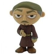Funko Game of Thrones Series 2 Mystery Minis Petyr Baelish 2.5 1:12 Vinyl Mini Figure [Loose]