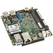 Intel BLKD34010WYB specifiche Intel NUC-PC Barebone Intel Core i 3-4010U