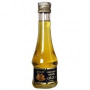 Solio Hidegen sajtolt barackmag olaj - 200 ml
