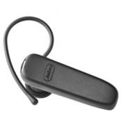 HANDSFREE, Jabra BT2045, Bluetooth (7796)