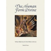 The Human Form Divine by Patrick Noon