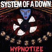 System of a Down - Hypnotize (0828767261126) (1 CD)