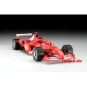 Revell 7240 - Maqueta de Ferrari F2003 G.A.