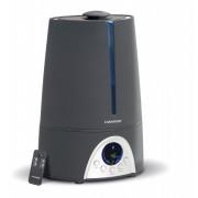 Lanaform NEW VAPOLUX - овлажнител за въздух