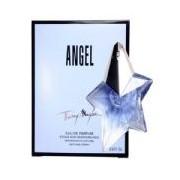 Perfume Angel Thierry Mugler Eau de Parfum Feminino 50 ml