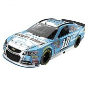 Lionel Racing Danica Patrick #10 Natures Bakery 2016 Chevrolet SS NASCAR Diecast Car (1:24 Scale)