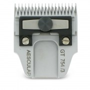 Favorita-kopje GT754 (alle rassen) 3mm
